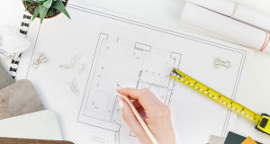 Home Interior Design: Home Remodeling Tips and Tricks