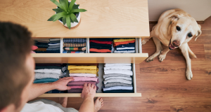 Read more about the article Home Organizing Solutions