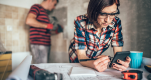 Tips for Successful Home Renovation