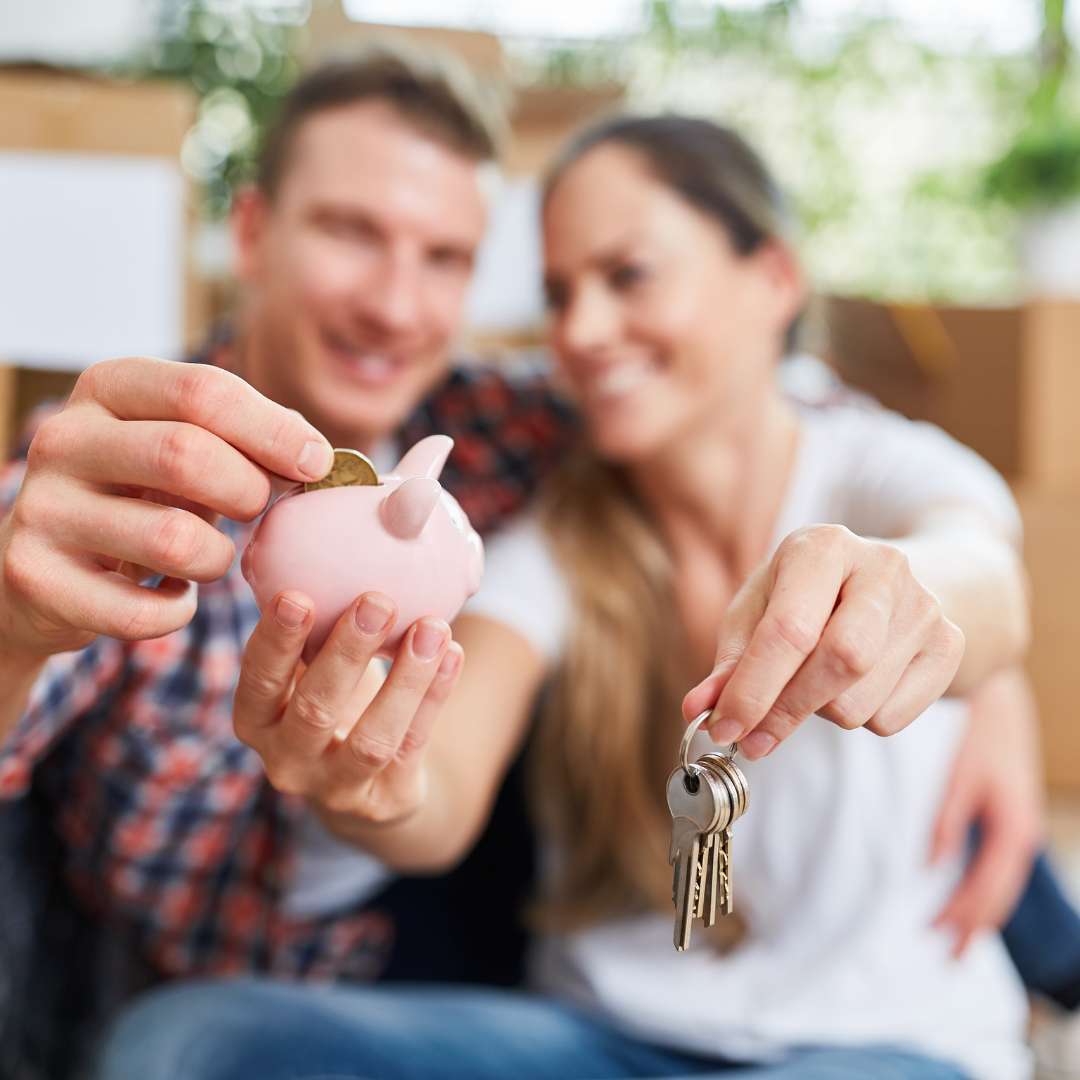 You are currently viewing How Can A Home Equity Loan Help You in The Long Run?